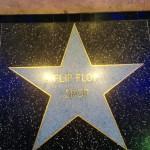 Flip Flop Shop!