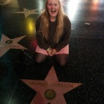 Meget glad for stjerne-fund