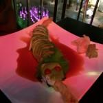 Fiiiin Sushi