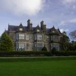 Der er SÅ mange fine huse i det irske.